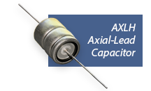 New Yorker Electronics supplies the full line of Cornell Dubilier Aluminum Electrolytic Capacitors, AC Oil Filled Capacitors, DC Oil Filled Capacitors, Film Capacitors, MICA Capacitors, Ultracapacitors, Surface Mount Capacitors, Aluminum Polymer Capacitors and Supercapacitors