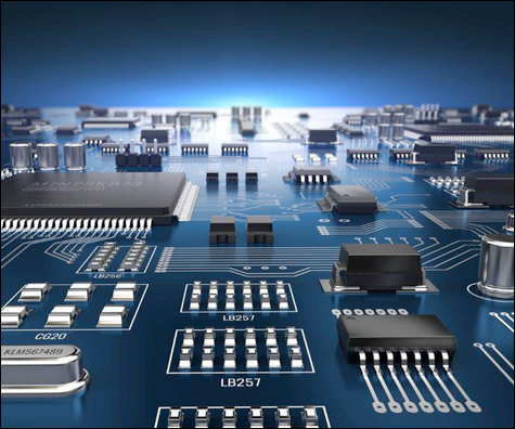 New Yorker Electronics supplies the full product line of Illinois Capacitor miniature capacitors for electronics, lighting, energy and other markets including aluminum electrolytic, metalized film, power film, supercapacitors (ultra capacitors) and supercapacitor modules