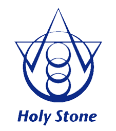 New Yorker Electronics supplies the full line of HolyStone Thick Film and Thin Film Ceramic Substrate Metallization and its DISC and MLCC Ceramic Capacitors