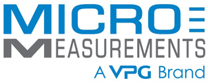 New Yorker Electronics supplies the full line of Micro-Measurements and the Vishay Precision Group Foil Strain Gages, Bulk Metal Foil Resistors, Strain Gage Instrumentation, Current Sensing Resistors and PhotoStress detection systems