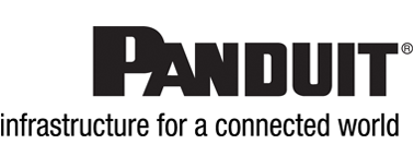 New Yorker Electronics supplies the full line of Panduit cable and wire bundling solutions, copper systems, grounding, wire routing, wire termination, manual and pneumatic hand tools and software solutions such as DCIM