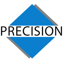 New Yorker Electronics is a franchise distributor for Precision Electronics and supplies its full line of Industrial and Military Potentiometers