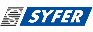 New Yorker Electronics supplies the full line of Syfer Electronics MLC Capacitors, Radial Leaded Capacitors, Discordial Multilayer Capacitors, Multilayer Planar Array and Surface Mount EMI Filters