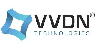 New Yorker Electronics will supply VVDN Technologies Engineering Design, Manufacturing, Cloud and Mobile Applications, Digital Services and Embedded Tools