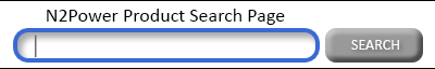 Manufacturers Search Bar - Novasom Industries.png