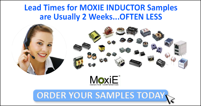 Notification MoxiE_Page_Ad.png