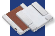 VPG Foil Resistors new Model 303337 ultra-high precision military- and space-grade resistor from New yorker Electronics