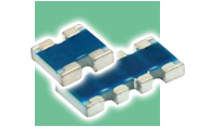 Vishay Semiconductors VOMA618A Automotive Grade Phototransistor Optocoupler