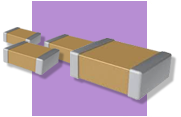 Holy Stone and New Yorker Electronics address Multi-Layer Ceramic Capacitors MLCC Shortage