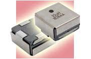 New Yorker Electronics Releases the new Vishay Dale IHLE-5050FH E-Shield Inductors