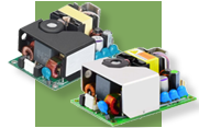 N2Power Power Solutions ultra-small, high-efficiency, power-dense Power Supply products