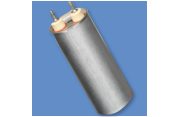 Cornell Dubilier Electronics (CDE) Enhances AC harmonic Filter Capacitors in the PC Series
