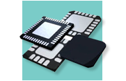 New Yorker Electronics is Franchise Distributor for Silergy High-Performance Integrated Circuits IC